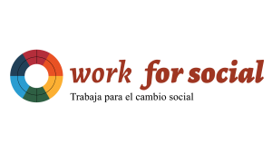 WORK-FOR-SOCIAL-logo