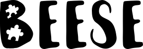 BEESE Pro Bono Project